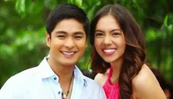 Coco Martin and Julia Montes are set to reunite in new tv project