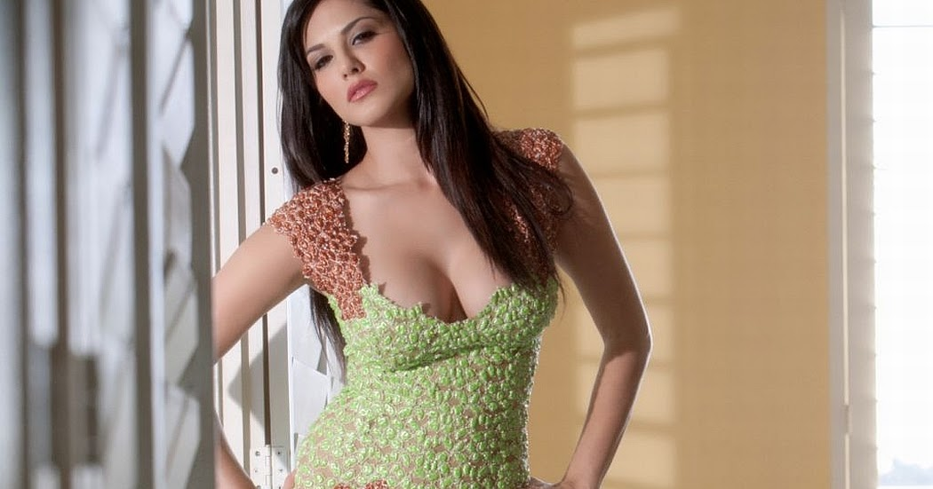 sunny leone sunny leone live online sex chat