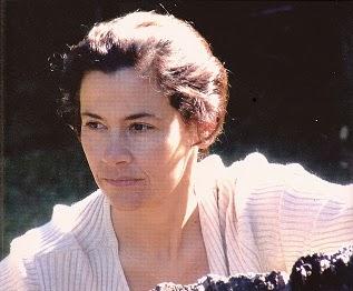 Pilar Izquierdo Walker