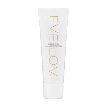 Eve Lom, Eve Lom mask, Eve Lom masque, Eve Lom skincare, Eve Lom skin care, Eve Lom Rescue Mask, mask, masque, skin, skincare, skin care
