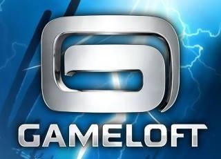 Công ty TNHH Gameloft