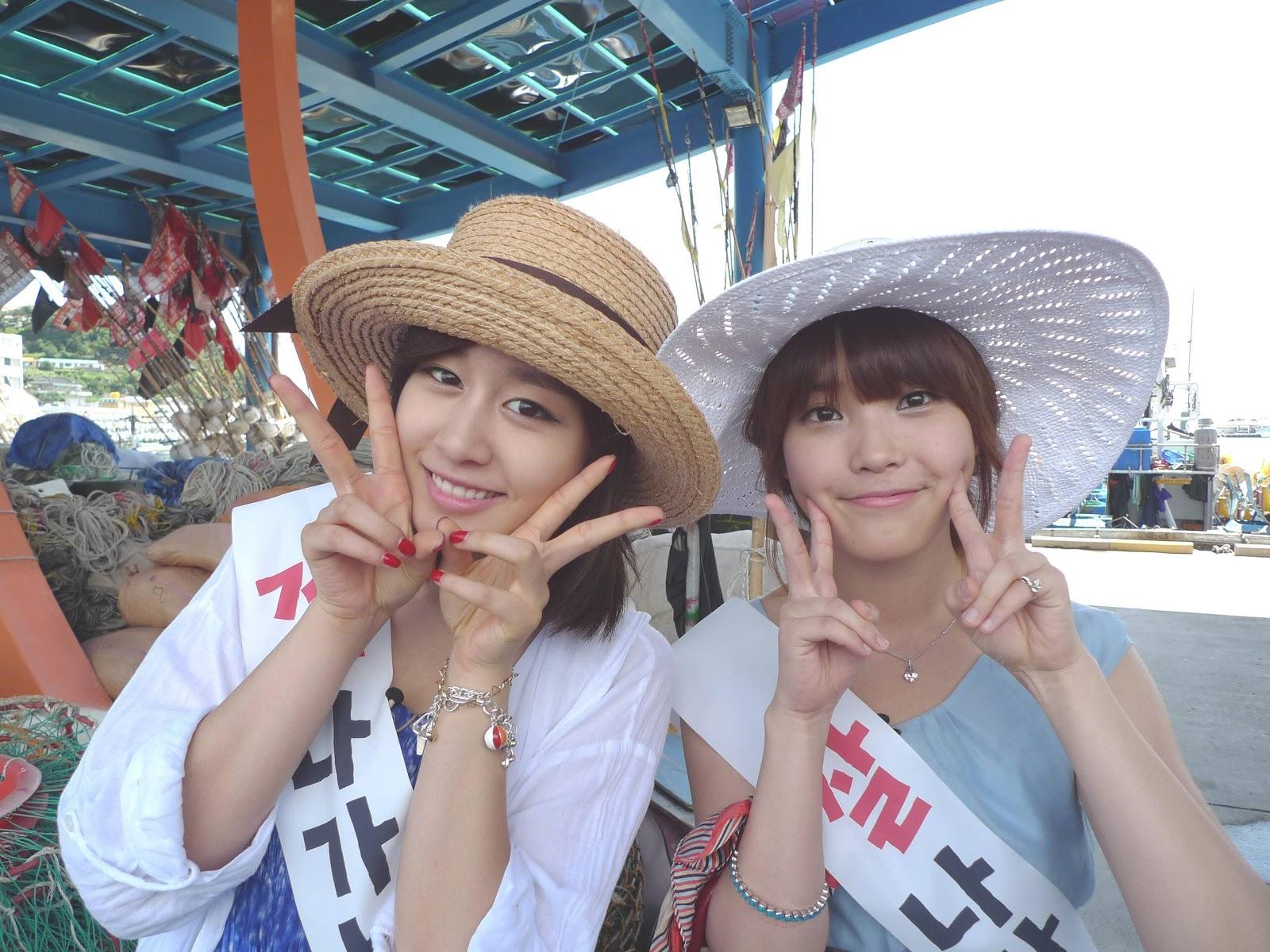 http://1.bp.blogspot.com/-t3aeon8y0x0/UR3fOtYSIzI/AAAAAAAAcVo/8sTCSvmCaOw/s1600/Jiyeon+IU+Wallpaper+HD.jpg