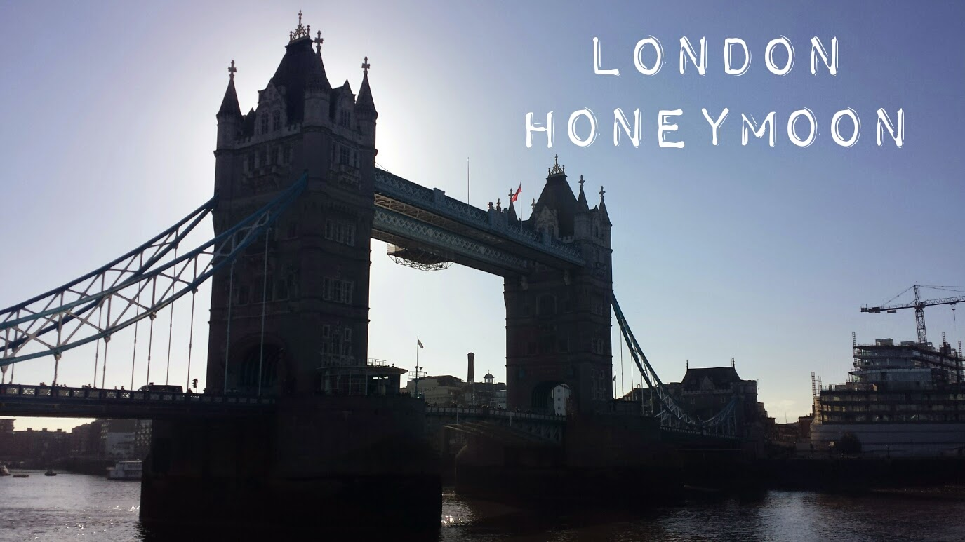 london honeymoon Cordier Events