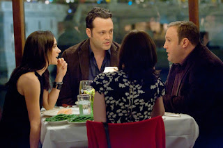 the dilemma-jennifer connelly-vince vaughn-winona ryder-kevin james