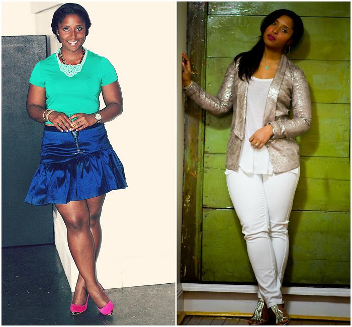 Collage+17 - DC Fashion Blogger Portfolio