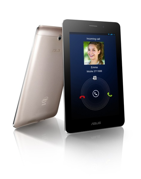 Asus Fonepad Release Date &amp; Price (Full Specs)