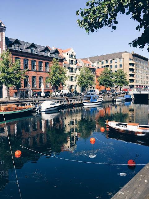 copenhagen-christianshavn
