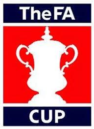 english fa cup 2014/ 2015