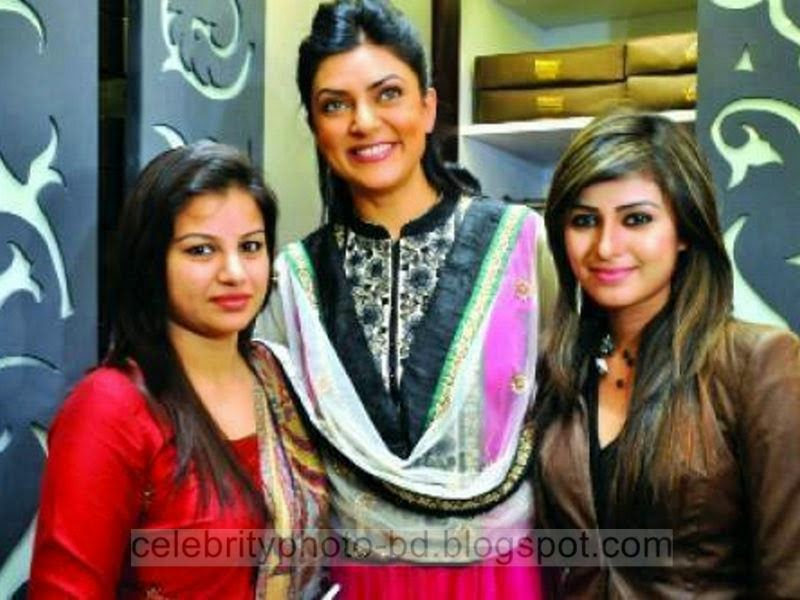 Most+Popular+Female+Bangladeshi+News+Presenter+Farhana+Nisho's+New+Hot+Photos+Collection012