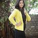 Nanditha Glamorous Photos-mini-thumb-23