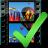 Download VideoInspector 2.8.1.135