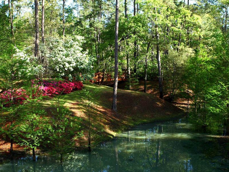 Http://tclf.org/event/garden Dialogues Houston