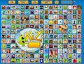 Kizi Game Online