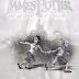 James Potter y La Bóveda de los Destinos - Capítulo 22 (George Norman Lippert)