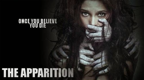 The Apparition Movie, The Apparition Movie online, Watch Online The Apparition Movie