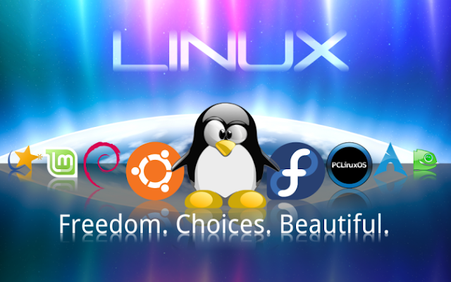 Most Interesting Linux Facts That Each Geek Should Know_FunWidTricks.Com