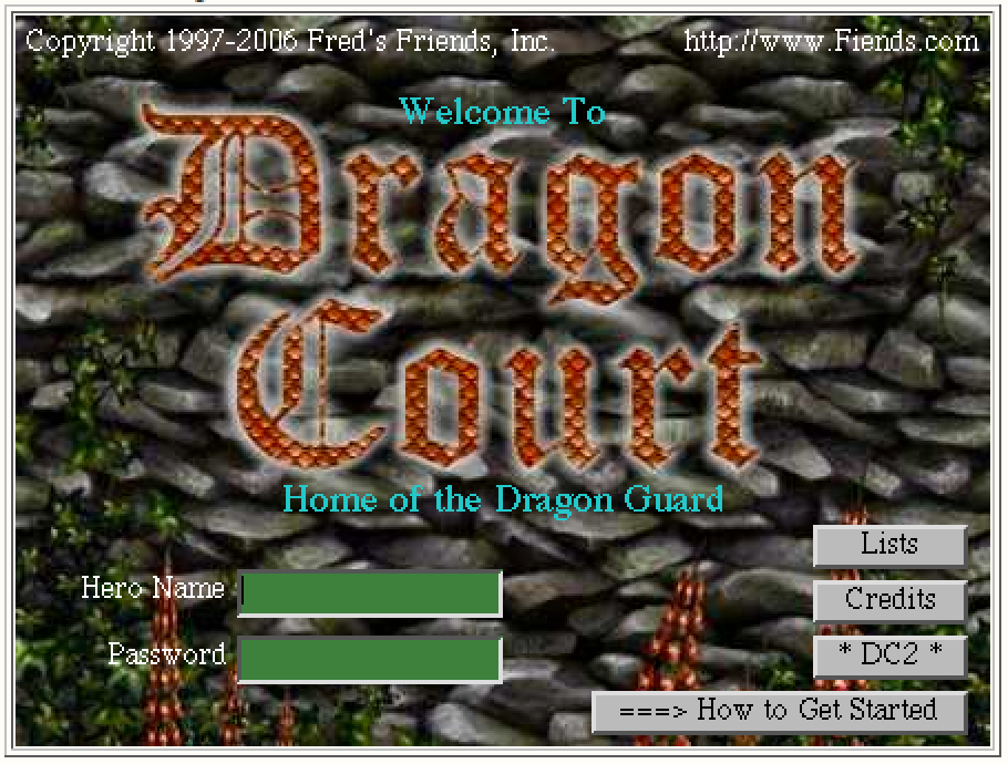 Image result for dragon court game