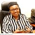 Angola: Responsável religiosa considera proposta de lei abrangente