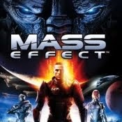 Co-Op Critics: Mass Effect 1 & 2