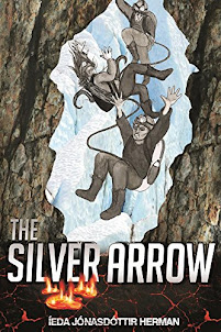 The Silver Arrow