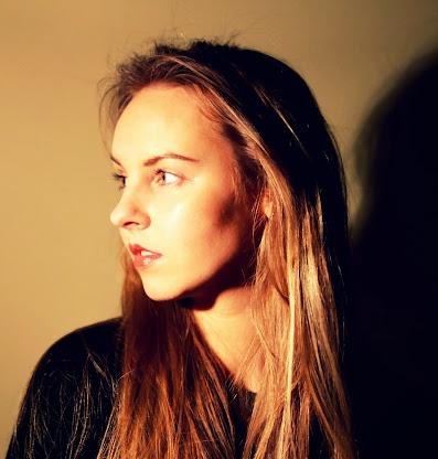 Gerda Aleksiūnaitė-Liesienė