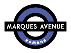 Soldes 2018 marques avenue romans les magasins d 39 usine en france - Liste des magasins d usine en france ...