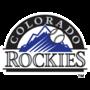 Rockies de Colorado