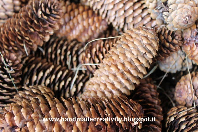 Handmade Creativity: ricette, cucito, riciclo creativo, lavoretti per ...