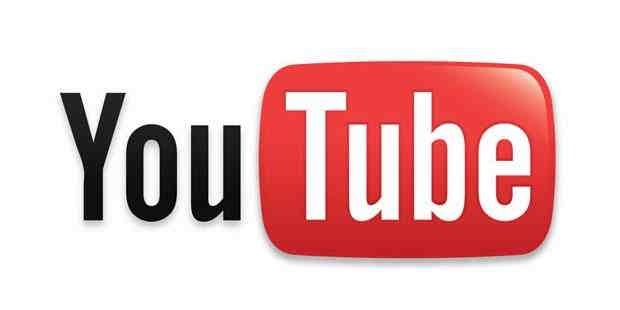 "YouTube Bakal Bebas ""Buffering"""