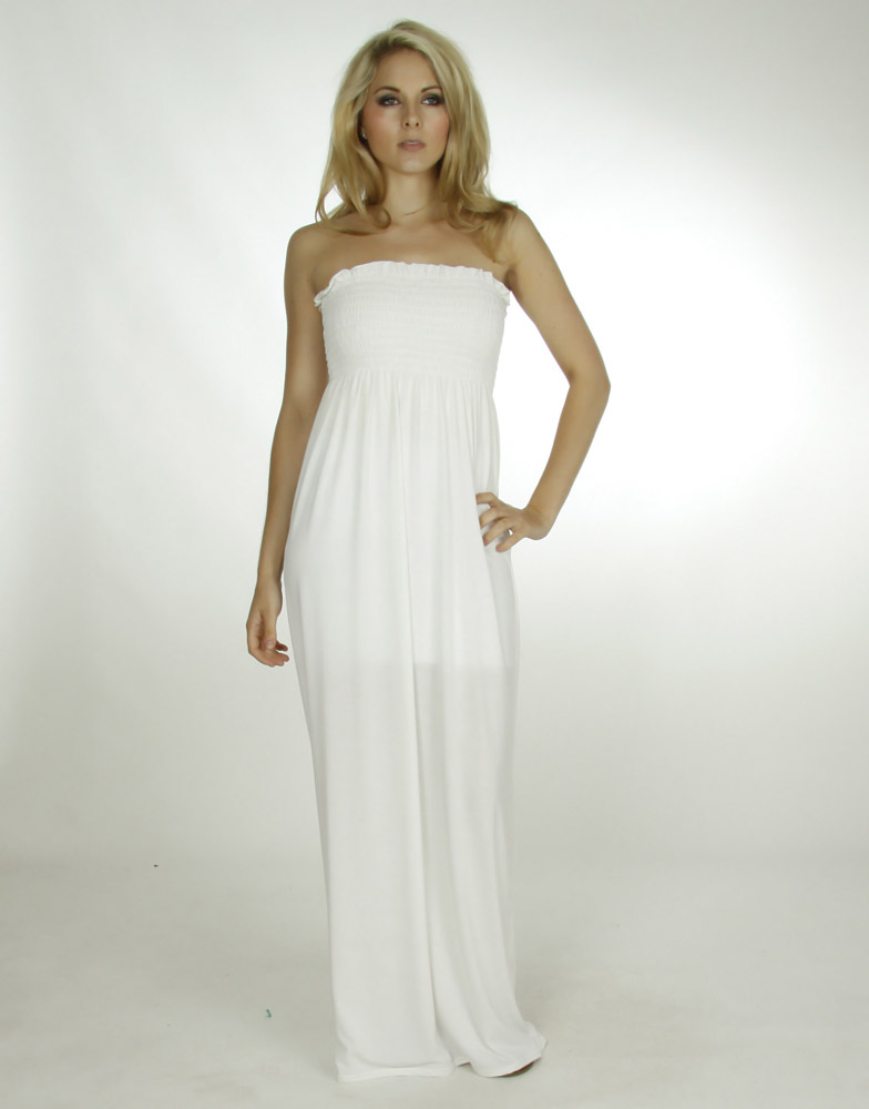 Original Lace Dresses For Women White Lace Dresses For Women