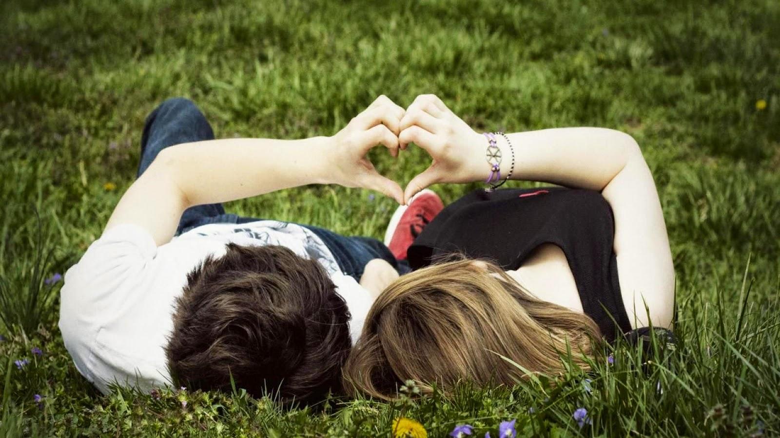Tips Cinta 1 Percaya