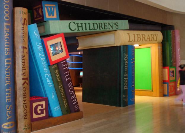 Donde habitan los libros Rf8yi