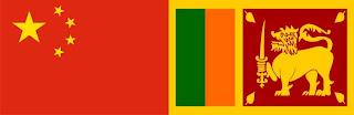 Sri Lanka, China to finalize free trade deal