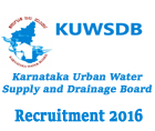 www-kuwsdb-org-online-application-for-ae-fdaa-recruitment-2015-2016