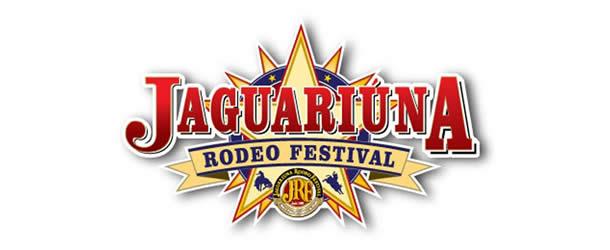 Rodeio de Jaguariúna 2013