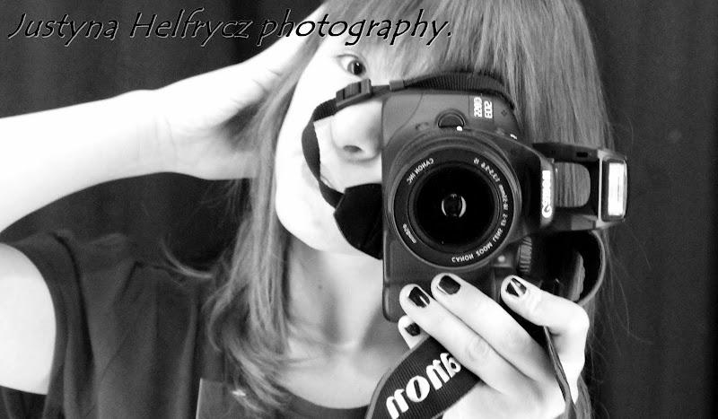 Tynka photography.