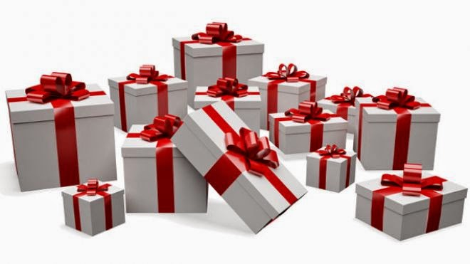 Gift-Giving Etiquette Tips for the Holiday