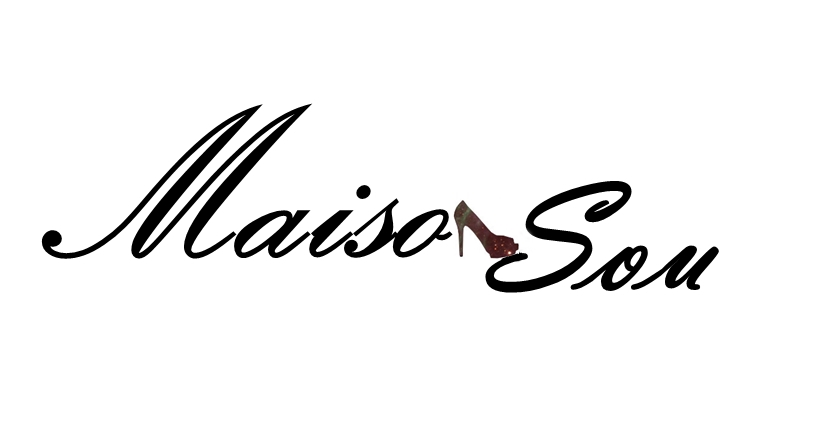 MaisonSou