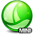 Boat Browser Mini Premium v6.4.3