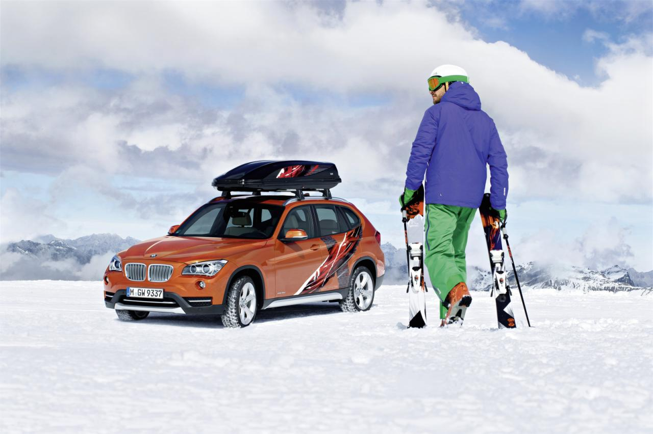BMW+X1+Powder+Ride+Edition+1.jpg