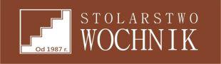 STOLARSTWO WOCHNIK