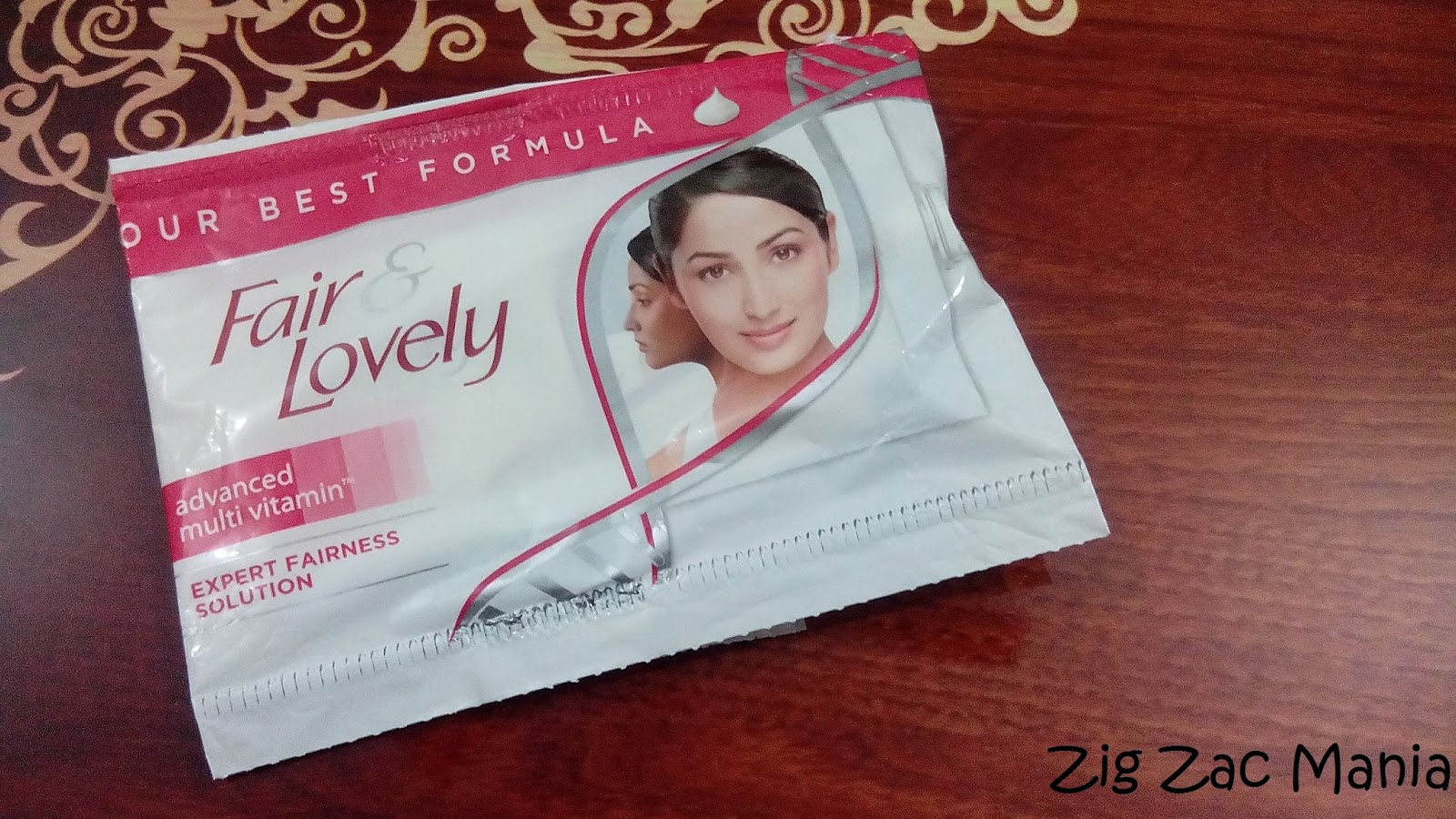 fair and lovely brand analysis Pricing strategies of fal all fair and lovely products are available in sachet formjust for rs5, rs10, rs15 india is a medicinal driven product market whichchanged the pricing behavior of the fair and lovely products targets at all classes of people global market target group provides offers and discounts.