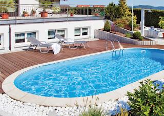 Casa immobiliare accessori piscina interrata costi - Piscine interrate costi ...