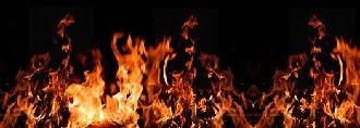 Pusat Alat Pemadam Api Ringan (APAR)