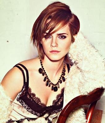 Emma+Watson006