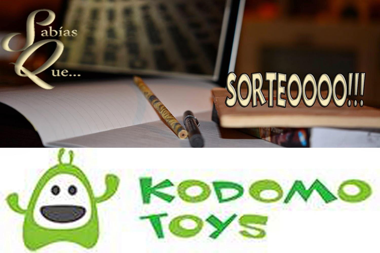 https://www.facebook.com/534912099864704/photos/a.535983049757609.116263.534912099864704/833617946660783/?type=1&theaterYa te seguimos te invitamos a la nuestra hacemos presentaciones de productos, sorteos...Sabías que https://www.facebook.com/pages/Sabías-que/534912099864704...¡¡¡ahora Twitter!!! https://twitter.com/tecuento2013Nuestro blog http://sabiasque-tecuento.blogspot.com.es/.../PresentaciónGoogle https://plus.google.com/117033571278987810108/posts