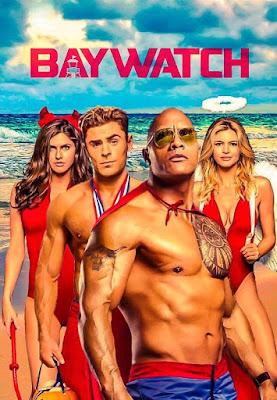 Baywatch: Guardianes de la bahía en Español Latino