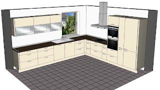 hausbau in adendorf bei l neburg mit claassen haus town country entscheidung k frage. Black Bedroom Furniture Sets. Home Design Ideas