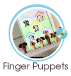 finger+puppets+tutorial.png