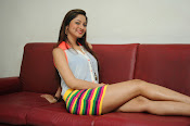 Shilpi Sharma latest Photos at Green Signal pm-thumbnail-5